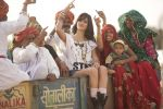 Katrina Kaif in the still from movie Mere Brother Ki Dulhan (6).jpg