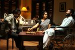 Meghana Raj, Anoop Menon, Jayasurya in Beautiful Movie Stills (1).JPG