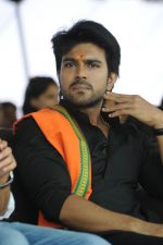 Ram Charan Tej In Ayyappa Deeksha Mala on September 12, 2011 (66).JPG
