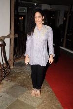 Masaba unveils The Weekend first look in Sun N Sand, Mumbai on 13th Sept 2011 (17).JPG