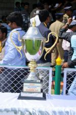 Star Cricket Match on September 11, 2011 (9).JPG