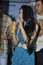 Umang launch _Love Breakups Zindagi_ coffee at Cafe Coffee Day in Bandra, Mumbai on 13th Sept 2011 (27).JPG
