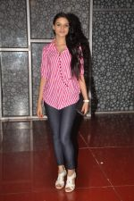 Ritisha Vijayvargya at Rivaaz film premiere in Cinemax, Mumbai on 14th Sept 2011 (12).JPG