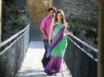 Tamanna, Junior NTR in Oosaravelli Movie Stills (1).jpg