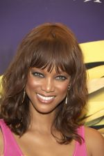 Tyra Banks_ Modelland Book Tour A Fierce Experience! at Barnes & Noble in Santa Monica on September 14, 2011 (2).jpg