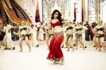 Kareena Kapoor in the still from movie Ra.One (8).jpg