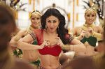 Kareena Kapoor in the still from movie Ra.One (9).jpg