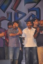 Oosaravelli Movie Audio Launch on 14th September 2011 (140).JPG