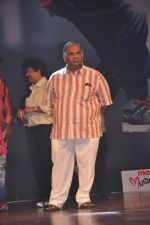 Oosaravelli Movie Audio Launch on 14th September 2011 (142).JPG