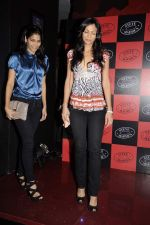 Shamita Singha at Steve Madden launch in Trilogy on 15th Sept 2011 (149).JPG