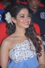 Tamanna Bhatia attends Oosaravelli Movie Audio Launch on 14th September 2011 (35).JPG