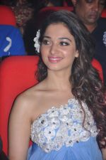 Tamanna Bhatia attends Oosaravelli Movie Audio Launch on 14th September 2011 (37).JPG