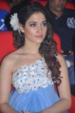 Tamanna Bhatia attends Oosaravelli Movie Audio Launch on 14th September 2011 (43).JPG