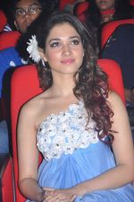 Tamanna Bhatia attends Oosaravelli Movie Audio Launch on 14th September 2011 (45).JPG