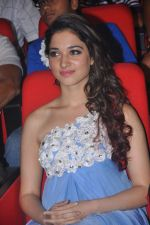 Tamanna Bhatia attends Oosaravelli Movie Audio Launch on 14th September 2011 (49).JPG