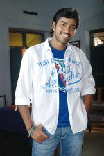 Allari Naresh in Madatha Kaja Movie Stills (2).jpg
