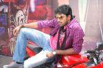 Allari Naresh in Madatha Kaja Movie Stills (4).jpg
