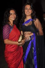 Mini Mathur, Maria Goretti at the Telly Chakkar_s New Talent Awards in Mehboob on 16th Sept 2011 (104).JPG