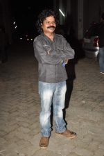 Omkar Das Manikpuri at the Telly Chakkar_s New Talent Awards in Mehboob on 16th Sept 2011 (194).JPG