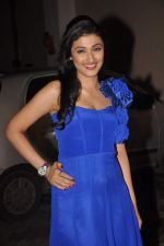 Ragini Khanna at the Telly Chakkar_s New Talent Awards in Mehboob on 16th Sept 2011 (93).JPG