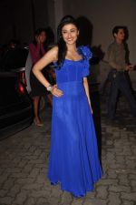 Ragini Khanna at the Telly Chakkar_s New Talent Awards in Mehboob on 16th Sept 2011 (94).JPG