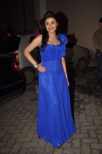 Ragini Khanna at the Telly Chakkar_s New Talent Awards in Mehboob on 16th Sept 2011 (95).JPG