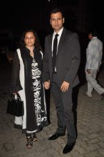 Rohit Roy, Manasi Joshi Roy at the Telly Chakkar_s New Talent Awards in Mehboob on 16th Sept 2011 (155).JPG