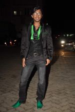 Terrence Lewis at the Telly Chakkar_s New Talent Awards in Mehboob on 16th Sept 2011 (137).JPG