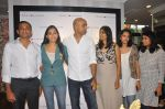 The Opening of Tommy Hilfiger store in Hyderabad at Banjara Hills on 15th September 2011 (44).jpg