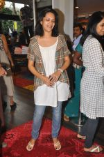 The Opening of Tommy Hilfiger store in Hyderabad at Banjara Hills on 15th September 2011 (45).jpg