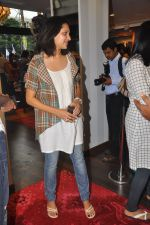 The Opening of Tommy Hilfiger store in Hyderabad at Banjara Hills on 15th September 2011 (46).jpg