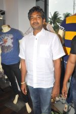 The Opening of Tommy Hilfiger store in Hyderabad at Banjara Hills on 15th September 2011 (56).jpg