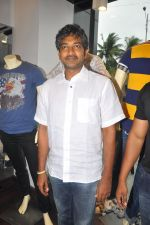 The Opening of Tommy Hilfiger store in Hyderabad at Banjara Hills on 15th September 2011 (57).jpg