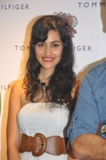 The Opening of Tommy Hilfiger store in Hyderabad at Banjara Hills on 15th September 2011 (64).jpg