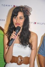 The Opening of Tommy Hilfiger store in Hyderabad at Banjara Hills on 15th September 2011 (68).jpg