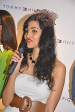 The Opening of Tommy Hilfiger store in Hyderabad at Banjara Hills on 15th September 2011 (70).jpg