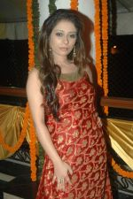 at Tere Mere Phere music launch in Raheja Classique, Andheri on 16th Sept 2011 (11).JPG