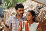 Ananya, Sharwanand in Engeyum Eppothum Movie Stills (4).JPG