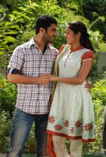 Ananya, Sharwanand in Engeyum Eppothum Movie Stills (6).JPG