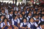 No Child Labour Event on 16th September 2011  at St. Ann_s High School in Secunderabad (16).JPG