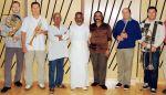 Sri Rama Rajyam Movie On Sets (10).jpg