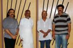 Sri Rama Rajyam Movie On Sets (15).jpg