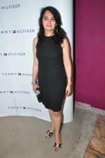 Tommy Hilfiger Showroom Relaunch Party held at Kismet Pub, Park Hotel, Hyderabad on 17th September 2011 (119).JPG