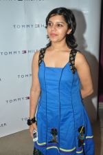 Tommy Hilfiger Showroom Relaunch Party held at Kismet Pub, Park Hotel, Hyderabad on 17th September 2011 (139).JPG