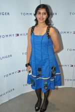Tommy Hilfiger Showroom Relaunch Party held at Kismet Pub, Park Hotel, Hyderabad on 17th September 2011 (141).JPG