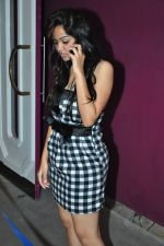 Tommy Hilfiger Showroom Relaunch Party held at Kismet Pub, Park Hotel, Hyderabad on 17th September 2011 (163).JPG