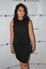 Tommy Hilfiger Showroom Relaunch Party held at Kismet Pub, Park Hotel, Hyderabad on 17th September 2011 (24).JPG