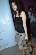 Tommy Hilfiger Showroom Relaunch Party held at Kismet Pub, Park Hotel, Hyderabad on 17th September 2011 (126).JPG