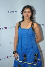 Tommy Hilfiger Showroom Relaunch Party held at Kismet Pub, Park Hotel, Hyderabad on 17th September 2011 (142).JPG