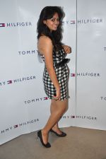 Tommy Hilfiger Showroom Relaunch Party held at Kismet Pub, Park Hotel, Hyderabad on 17th September 2011 (164).JPG